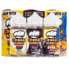 Cookie-King-E-Liquids-by-Dripmore-100 ML.png